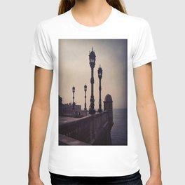 Guardians T-shirt