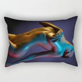 Passion Rectangular Pillow