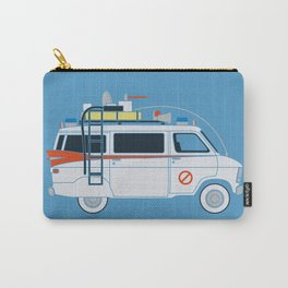 Ecto Van-1 Carry-All Pouch