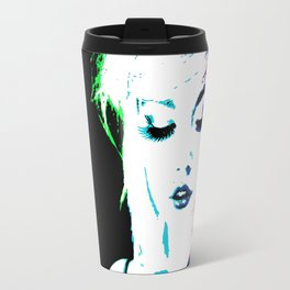 Pucker Travel Mug