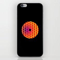2011-07-31 #2 iPhone & iPod Skin