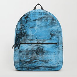 Abstract 160 Backpack
