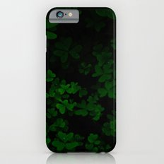 for good luck iPhone 6s Slim Case