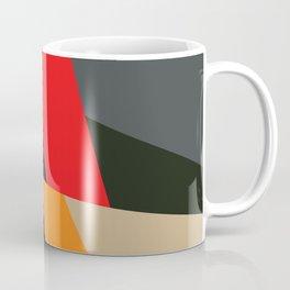 SAHARASTR33T-215 Coffee Mug