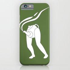 Tea Pot Slim Case iPhone 6s
