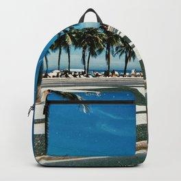 Copacabana Backpack