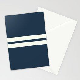 Boho Bakeneko Stationery Cards