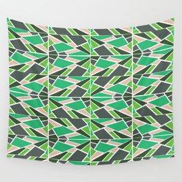 RAY Wall Tapestry