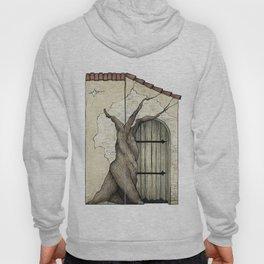 Merchant's Door Hoody