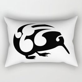 Kiwi Rectangular Pillow