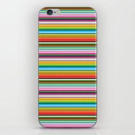 L'Horizons iPhone Skin