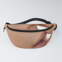 The Kiss 458RR Fanny Pack