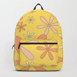 Hey You Backpack