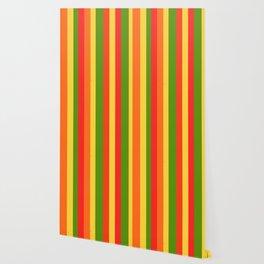 60s 2. Wallpaper