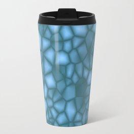 Abstract MWY 00 from VB Travel Mug