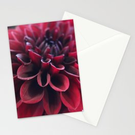 Hannah's Flower #2 Stationery Cards