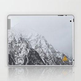 Ravin Laptop & iPad Skin