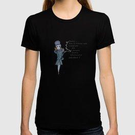 salutaaaa T-shirt