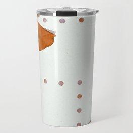 ManPac Acid large rectangular Travel Mug