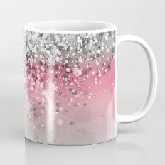 Spark Variations VII Mug