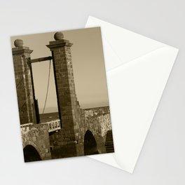 Drawbridge Lanzarote Tint Stationery Cards