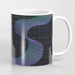 system.S Coffee Mug