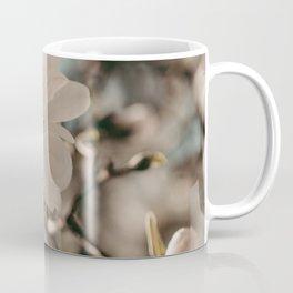 Spring Dance Coffee Mug