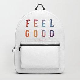 Feel Good Backpack