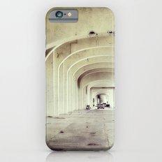 Viaduct iPhone 6s Slim Case