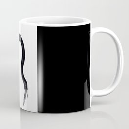 PLUG! Coffee Mug