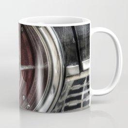Galaxie 500 Coffee Mug