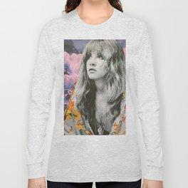 Stevie Long Sleeve T-shirt