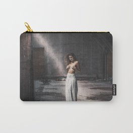 Servants of Dream Carry-All Pouch