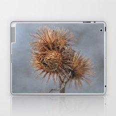 Piri Piri Laptop & iPad Skin