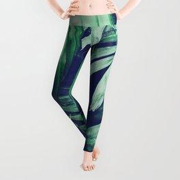 PLANTPORN Leggings