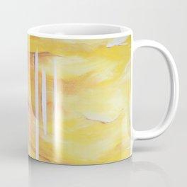 Two Housholds - ML Coffee Mug