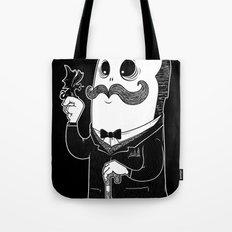GentleMon Tote Bag