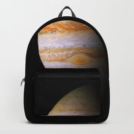 Dream Big Backpack