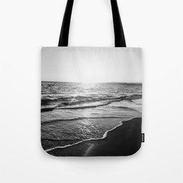 BEACH DAYS XIV Tote Bag