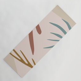 Findings Yoga Mat