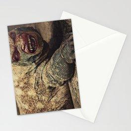Aberration Stationery Cards