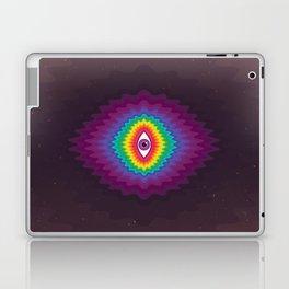 The Awakening Laptop & iPad Skin
