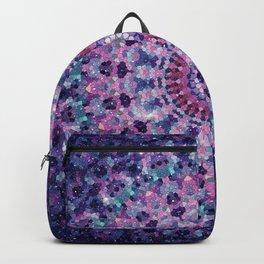ARABESQUE UNIVERSE Backpack