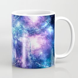 Thunderstorm Coffee Mug