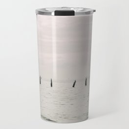 Parting Travel Mug