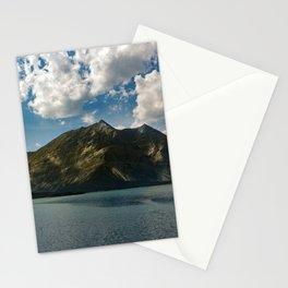 Mount Lyautey Stationery Cards