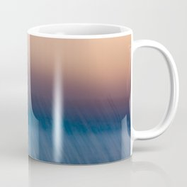 Sunset after the rain Coffee Mug