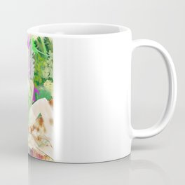 DO YOU BELIEVE IN FAYRIES? Coffee Mug