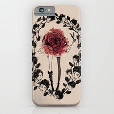 The wreath iPhone 6s Slim Case