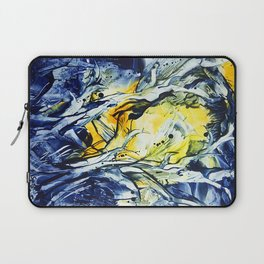 BlueHour Laptop Sleeve